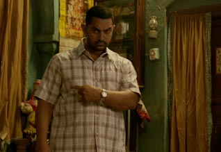 Tamil New Filmdangal(hindi)