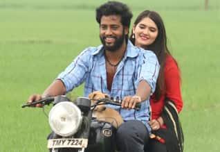 Tamil New FilmDevadas