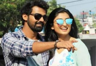 Tamil New FilmIrupathiyonnaam Noottaandu