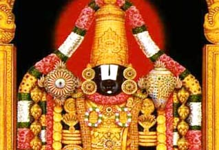 DAILY SEVA SCHEDULE AT TIRUPATHI | Temples in Tamil Nadu | Temple news