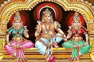தர்ம சாஸ்தா அஷ்டோத்தர சத நாமாவளி